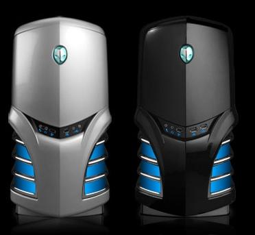 Alienware Area-51-750i Alienware-area-51-alx-gaming-desktop