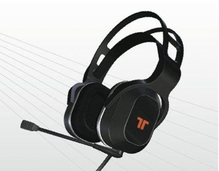1ee66493c4a TRITTON's AX Pro – FULL Dolby Digital 5.1 SURROUND SOUND HEADSET ...