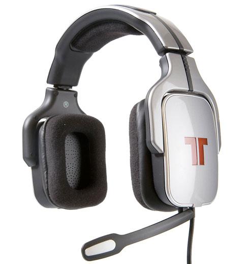 155977114b4 tritton-tech_axpro-headset. TRITTON's AX Pro features: True 5.1 Digital Audio  Headset ...