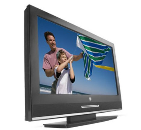 Westinghouse sk 32h570d hdtv with integrated dvd player - Westinghouse and living ...
